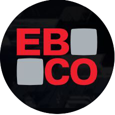 ebco.png