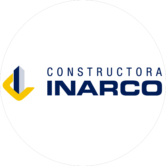 inarco.png
